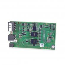 SMA Sensor Interface for STP CORE1