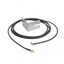 SMA Antenna Ext. Kit for STP CORE1