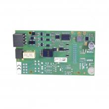 SMA I/O Interface für STP CORE1