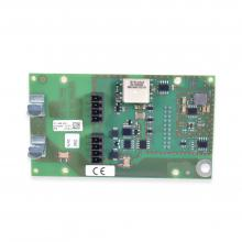 SMA RS485 Interface für STP CORE1