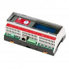 SolarEdge 1000-CCG-F-S1 Firefighter Safety Gateway