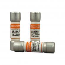 SMA String-Sicherung CBUFP10 15A 10PCS