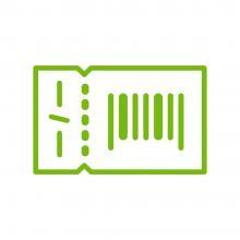 KOSTAL PLENTICORE plus Voucher zur Aktivierung Batterie