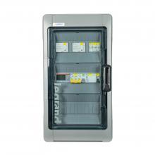 enwitec Netzumschaltbox LG ESS 3P 20kVA