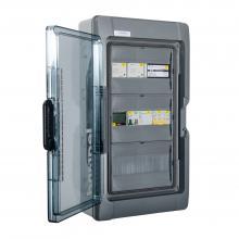 enwitec transfer box Fronius 3P 20kW / FRT - AUT
