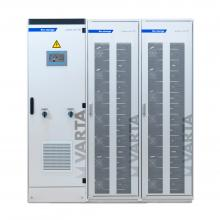 VARTA flex storage E 80/150 (no backup)