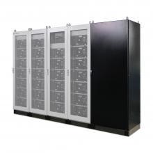 BYD Battery-Box C230