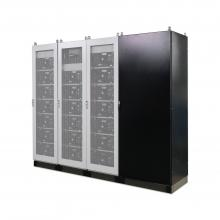 BYD Battery-Box C130