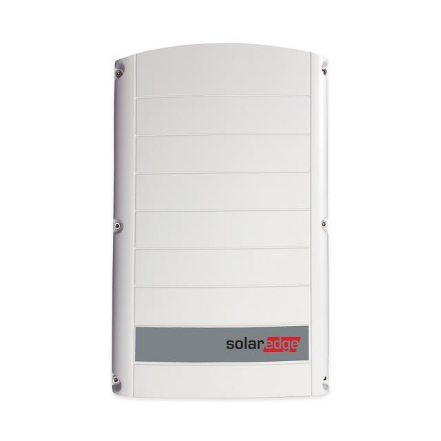 BayWa r e  PV Webshop | SolarEdge SE5K RW0TEBNN4 - SetApp