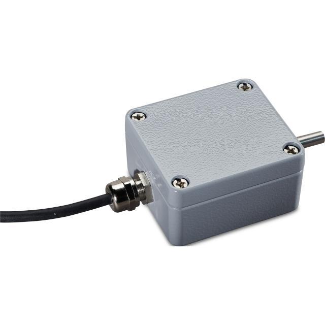 BayWa r e  PV Webshop | SolarEdge Ambient temperature sensor