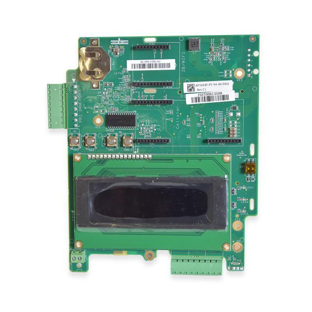 BayWa r e  PV Webshop | SolarEdge Interface Upgrade Kit for