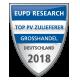 EUPD RESEARCH